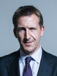 1200px-Official_portrait_of_Dan_Jarvis_crop_2
