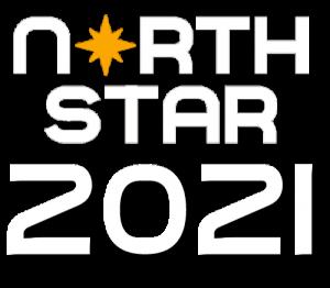 NS2021-logo