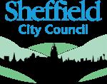 Sheffield_City_Council-logo-8F56AA6AEF-seeklogo.com