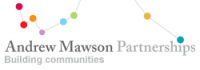 logo-amawson