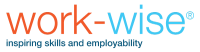w-w-colour+bluetag-logo