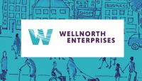 wellnorth-mawson